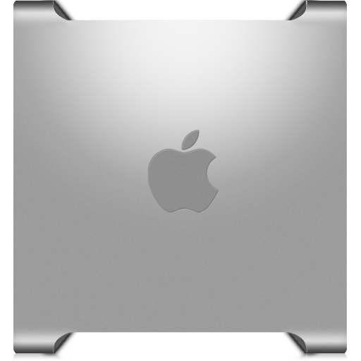 苹果 M1 版 MacBook 软件兼容实测:PhotoShop 目前还不能用(附列表)